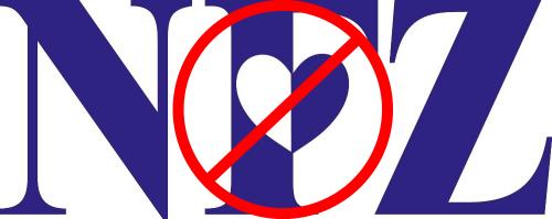 Leczenie uzależnień prywatnie czy w ramach ubezpieczenia z NFZ?