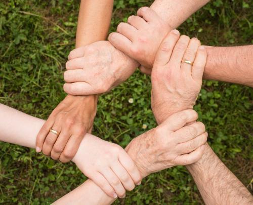 Leczenie zespołów uzależnień. Leczenie nałogów: alkoholizm, narkomania, lekomania.