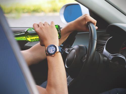 Uzależnienie od alkoholu. Pomoc w chorobie alkoholowej.