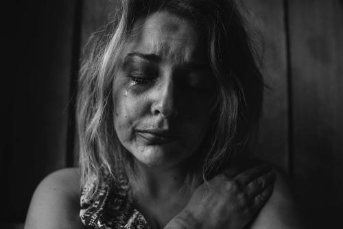Depresja alkoholowa. Depresja i uzależnienie od alkoholu leczenie.