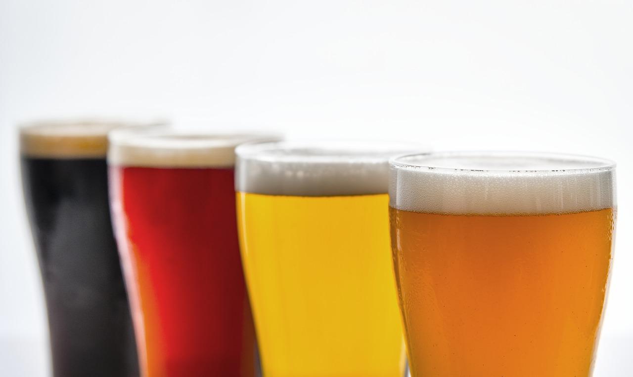 4 etapy choroby alkoholowej